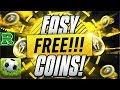 Soccer Stars Free Coins Giveaway , We can play live together as well. Send to ID Premiumteam@_1 .