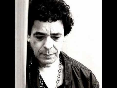 ala meen - الكينج محمد منير - Mohamed Mounir