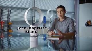 Jean baptiste blanc dyson