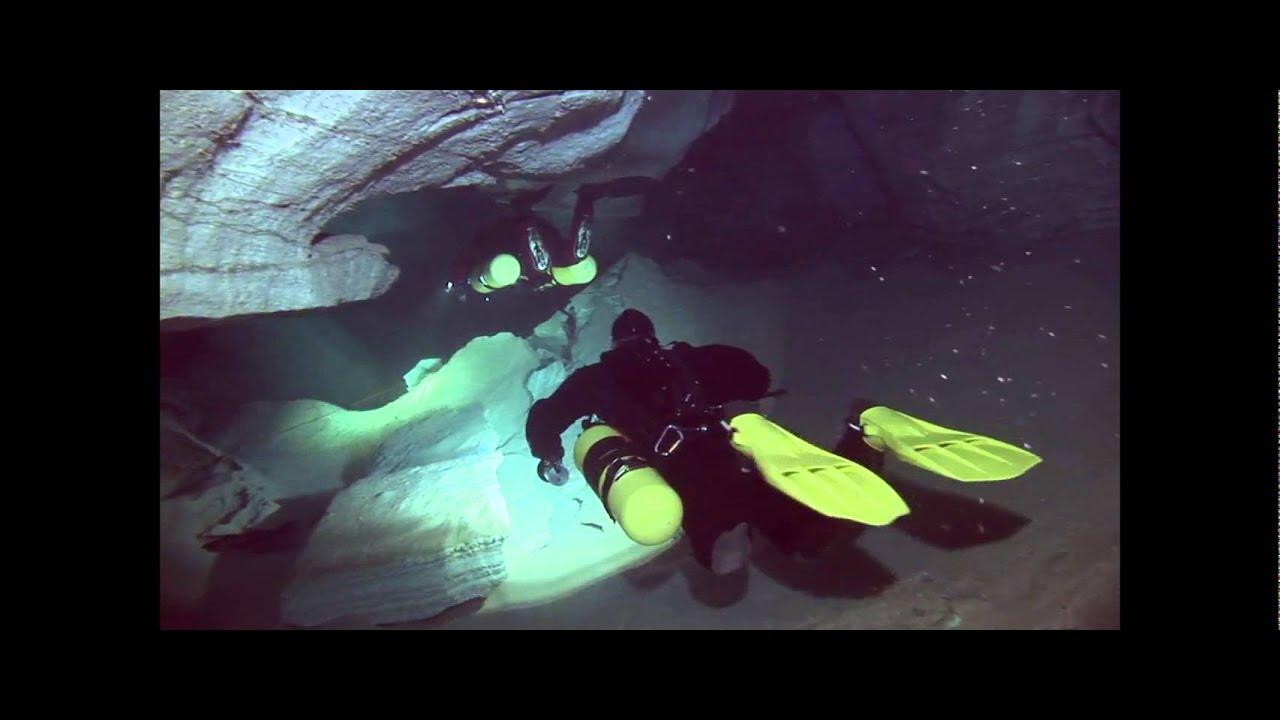 фото ординская пещера