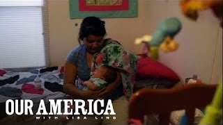 Teen Mom Nation: A Cycle of Teen Pregnancy | Our America with Lisa Ling | Oprah Winfrey Network