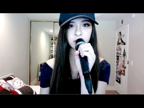 Tori Kelly - Dear No One (Cover by Jasmine Clarke)