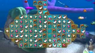 Big Kahuna Reef 3 - Play for FREE Game Aquarium