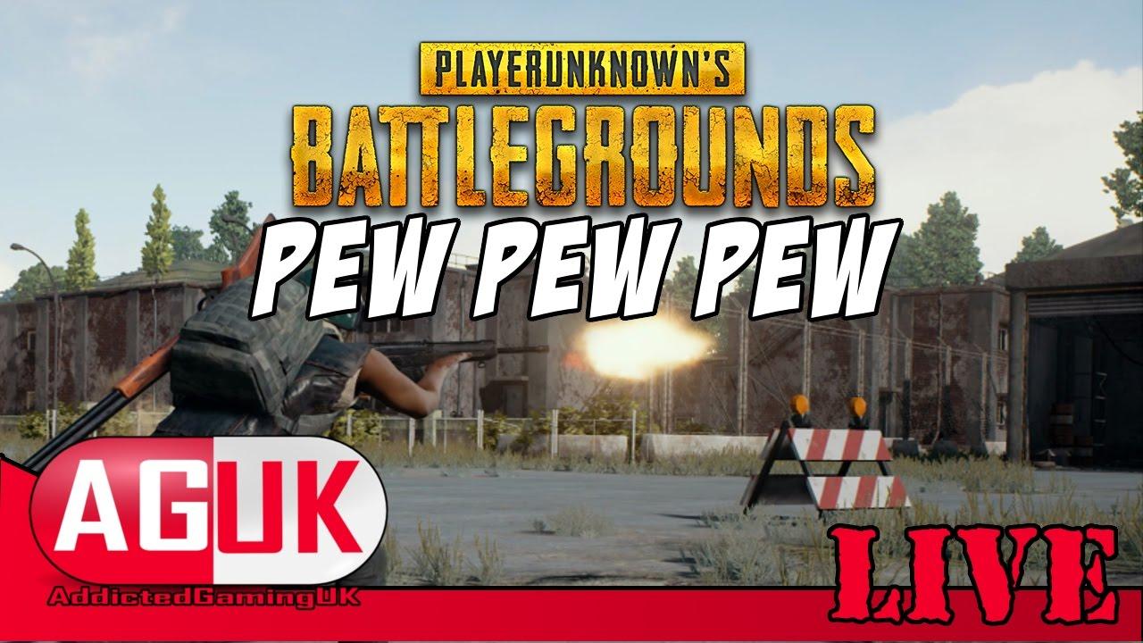 playerunknowns battlegrounds key