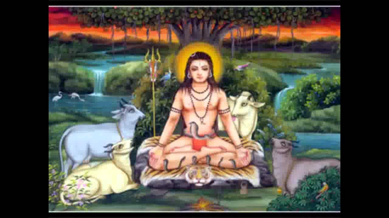 Gorakhnath | Hindu yogi | Britannica.com