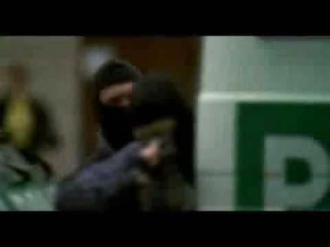 run lola run bank escape