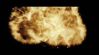 Nispel's CONAN THE BARBARIAN (2011) - Teaser [HD]
