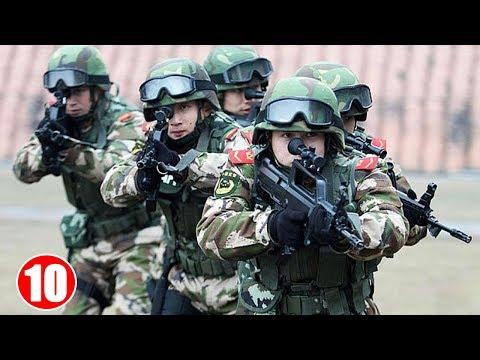 Phim Hình Sự Hay Nhất 2019 | Lật Mặt Ông Trùm - Tập 10 | Phim Cảnh Sát Hình Sự Trung Quốc