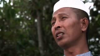 Lagu Aceh - DONYA - Album ASOE HATE