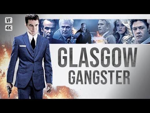 Download Glasgow Gangster   Histoire vraie, Policier   Film complet en français