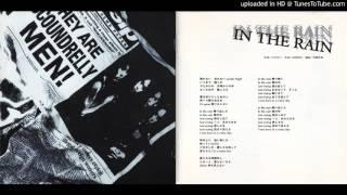 1993.8.21発売 アルバム「ロクデナシ」収録 作詞:小竹正人 作曲:成田昭...