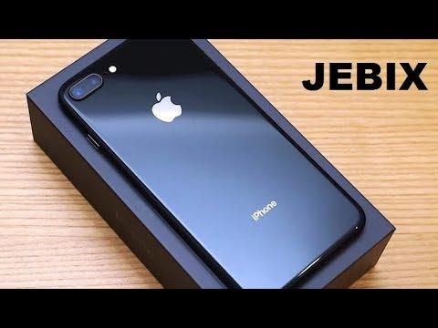 Обзор Iphone 7 Plus в 2019 Стоит ли покупать? плюсы и минусы после использования!
