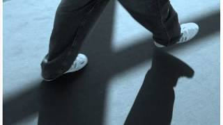 Alison Crockett Crossroads (Dj Spinna Vocal Mix)