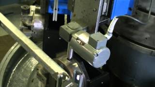 Download Video WEBCO Kingsbury VFB Assembly Upper Trans Load Top MP3 3GP MP4