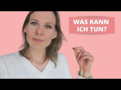 das-drama-mit-meinen-haaren-daily-vlog-|-simone-stark