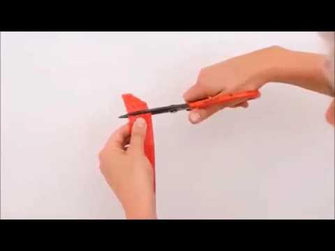 Flexible Lego Tape - YouTube