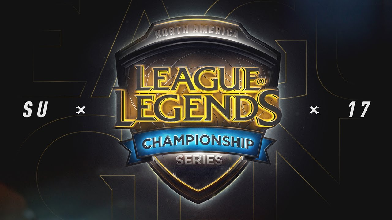 NA LCS Summer 2017 - Week 1 Day 1: C9 vs. CLG | IMT vs. P1 (NALCS1) - NA LCS Summer 2017 - Week 1 Day 1: C9 vs. CLG | IMT vs. P1 (NALCS1)