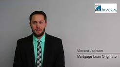 Florida's Best Mortgage Loan Companies _ 1st Financial Inc with Heath B Hall