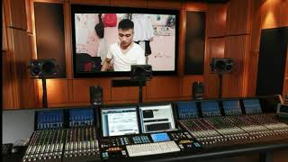 Nco Tshaj ( phòng thu âm tương lai ) - XyoojVwj official
