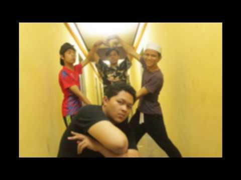 VIRAL I Am ME Vida (Parody) RKL Production