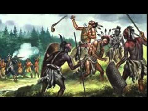 Erie Indians