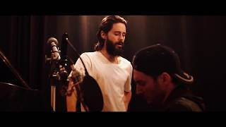 Thirty Seconds To Mars - America (official Trailer)