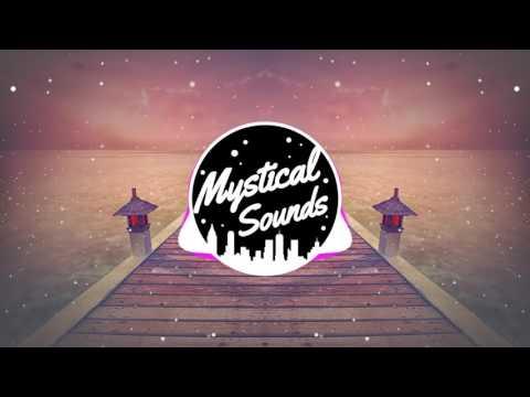 Adele - Hello (TRXD & Leroy Sanchez Remix)