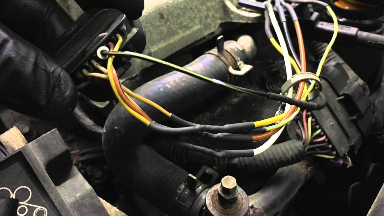 2007 pontiac g6 maf sensor wiring diagram maf   iat sensor diagnostic youtube  maf   iat sensor diagnostic youtube