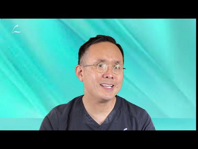 Dallas Lip Reduction Virtual Consult