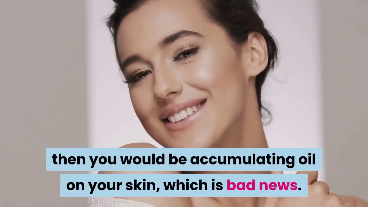 12 beauty tips easy steps to enhance your beauty - YouTube