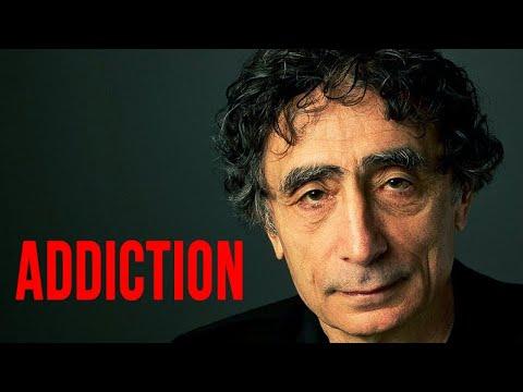 Download The Best Explanation of Addiction I've Ever Heard – Dr. Gabor Maté