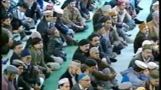 Friday Sermon: 17th April 2009 - Part 1 (Urdu)