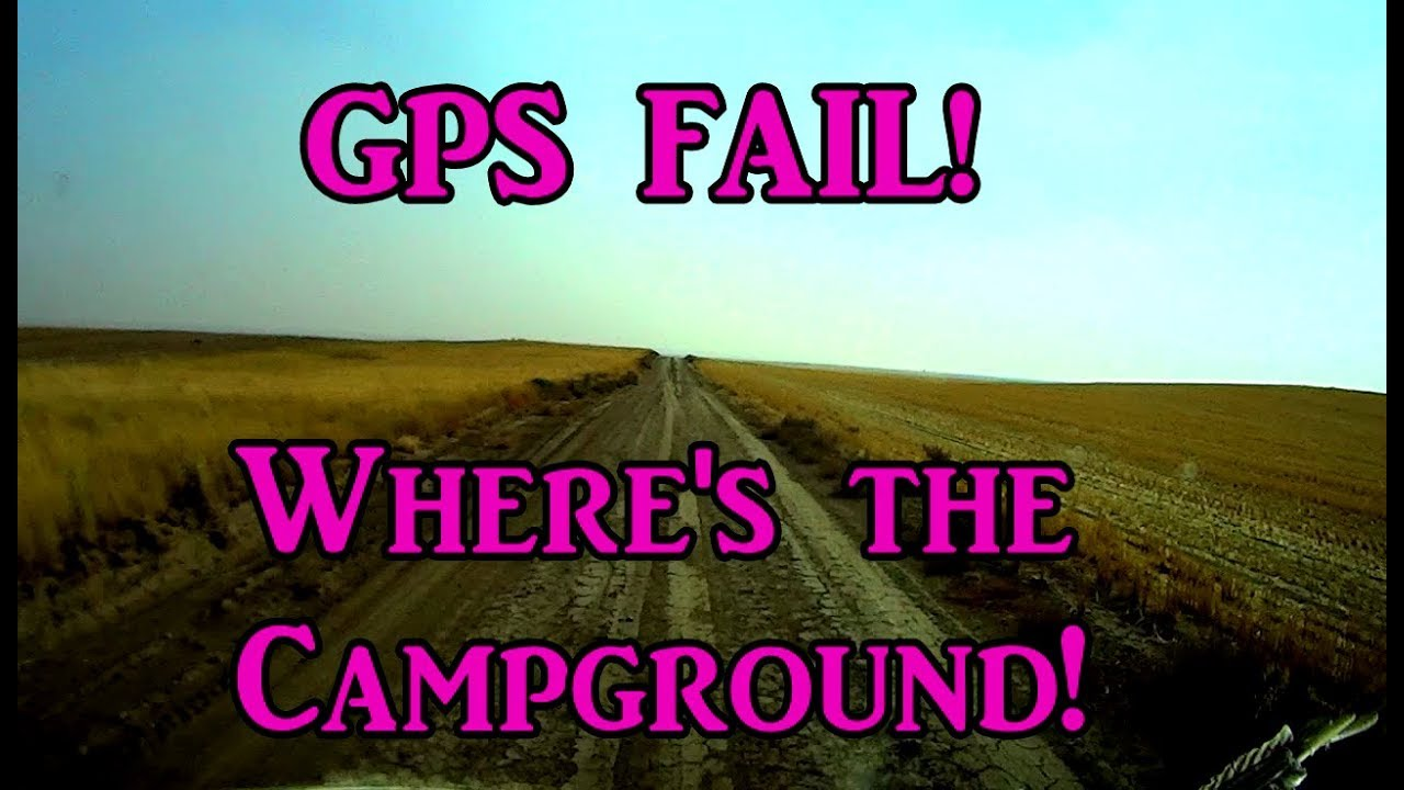 gps-fail-where-s-the-campground-exploring-montana-vanlife-on-the-road