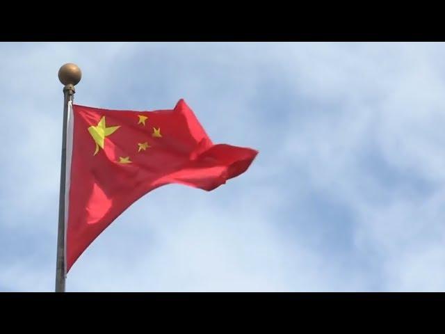 Análisis del editor: Microsoft es la última tecnológica de EEUU bajo la mira por sus lazos con China