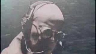 Thomas Dolby - Sole Inhabitant Podcast (#2 One.. Submarines)