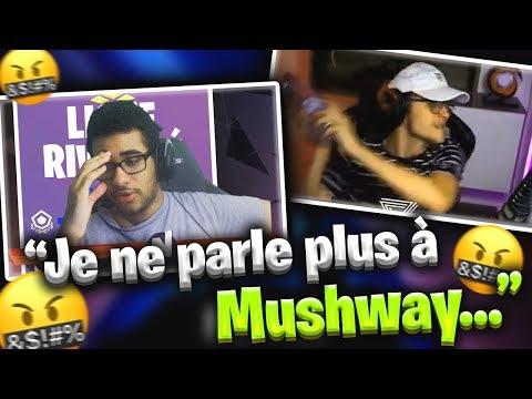 mushway-et-never-ne-se-parlent-plus,-les-raisons-!-(fortnite-moments-france)