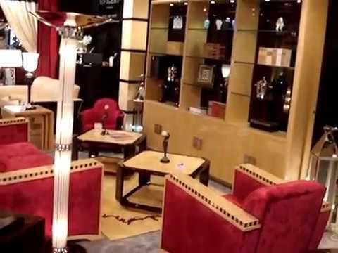Art Deco Furniture Dubai Fauteuil Art Deco Paris Canape Art Deco