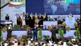 Arabic Qaseeda 3 persented by khalid - QADIANI - AHMADI.mp4