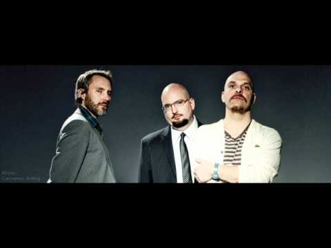 The Bad Plus - You Are