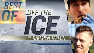 kathryn Tappen