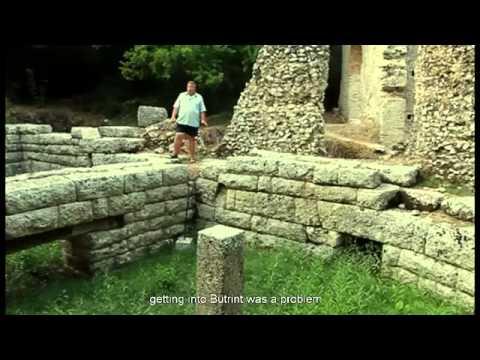 Butrint - Saranda Summer Tours