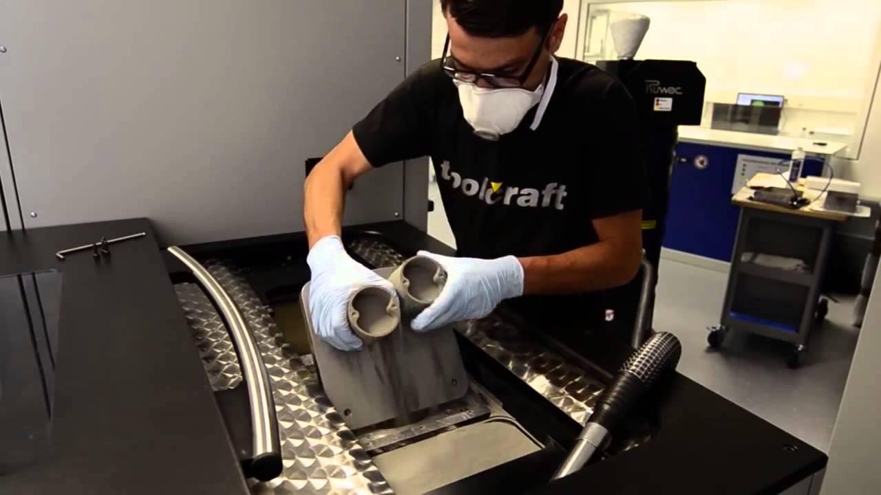 Precision printing 3D ship 3D printer (высокоточная печать корабль .