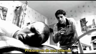 #NNNP ~ Keny Arkana - Ca nous correspond pas (Subtitulado en español) (Video montaje)