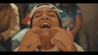 Young M.A OOOUUU Instrumental | Beat Remake Tutorial | Maschine Jam | Ableton Live