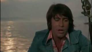 Roy Black - Bella Marie 1973