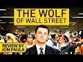 The Wolf Of Wall Street Movie Jpmn