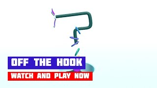 Off the Hook · Game · Gameplay