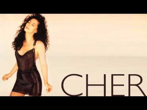 Cher - One By One (UK Version)