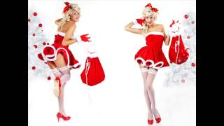 RvFFv-Merry X-Mix ( Christmas Party Mix ) | Multi Genre Mix |