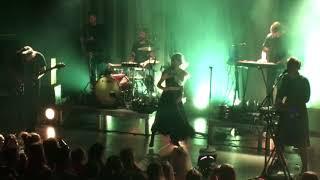 Aurora - The Seed - Live at the Melkweg - Stafaband